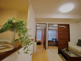 DescriptionAmenitiesLocation New!!! Super big ho - Arakawa vacation rentals