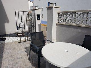 Costa Brava Casa Sard CV a 400m de la playa - Sant Antoni De Calonge vacation rentals