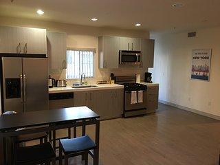 2 bed 2 bath in heart of LA-Culver City - Lucerne vacation rentals