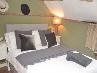 1 bedroom House with Internet Access in Smarden - Smarden vacation rentals