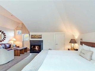 Hotel Columbia 40-41 - Telluride vacation rentals