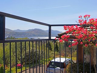 IN725 House in Fort William - Banavie vacation rentals