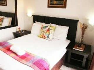 Bright 7 bedroom Bed and Breakfast in Gaborone - Gaborone vacation rentals