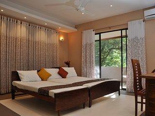 Romantic 1 bedroom Vacation Rental in Kandy - Kandy vacation rentals