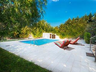 HomeSeeker Collection | Villa Pathos - Corinth vacation rentals