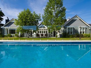 5 bedroom House with Private Outdoor Pool in Berrima - Berrima vacation rentals