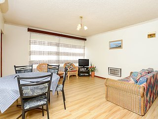 12/30 Esplanade - Beach Front Units in Victor Harbor - Victor Harbor vacation rentals