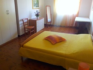 Nice 1 bedroom Private room in Santeramo in Colle - Santeramo in Colle vacation rentals