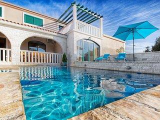 Cozy house close to the sea ,3 km - Marina vacation rentals