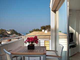 CHALET NR 3  NEAR THE SEA CALA SANT VICENTE - Cala San Vincente vacation rentals