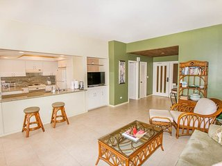 Nice House with Shared Outdoor Pool and Television - Kapalua vacation rentals