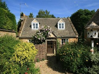 Charming 2 bedroom House in Aston Magna - Aston Magna vacation rentals