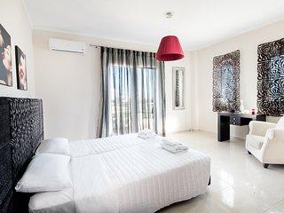 Comfortable Villa with Internet Access and A/C - Kamisiana vacation rentals