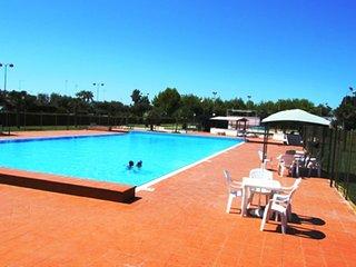 Melograno - Villa with pool in Puglia at Lido Specchiolla - Brindisi at 20 km - Specchiolla vacation rentals