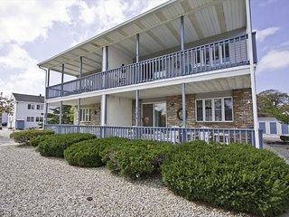 213 Park Blvd 6114 - Cape May vacation rentals