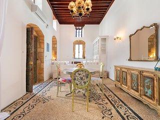 Art Mansion - Lindos vacation rentals