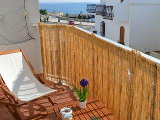 Nice 1 bedroom Apartment in Santa Caterina - Santa Caterina vacation rentals