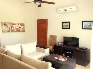 Nice 2 bedroom Condo in Bavaro - Bavaro vacation rentals