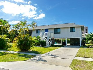864 Swan Drive - Marco Island vacation rentals