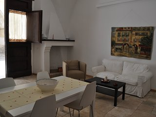 Nice 1 bedroom House in Montalbano Jonico - Montalbano Jonico vacation rentals