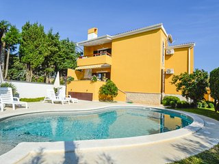 Nice apartment with the pool - Stinjan vacation rentals