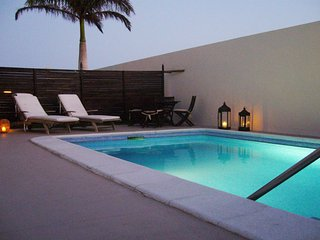 Nice House with Internet Access and A/C - El Medano vacation rentals