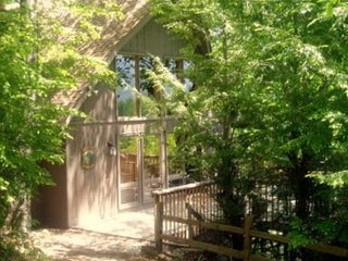 Mountain Treasure - Gatlinburg vacation rentals