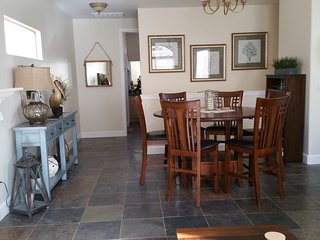 Modern Upscale Downtown Pismo Beach Home - Pismo Beach vacation rentals