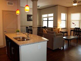 Pleasing 2 bedroom in Miami VIP ORLANDO (211674) - Miramar vacation rentals
