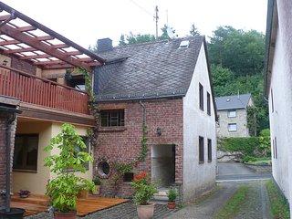 Cozy 2 bedroom House in Rieden with Internet Access - Rieden vacation rentals