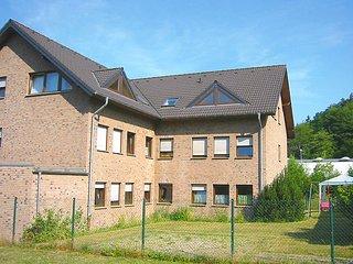 Ferienapartments Adenau #5410.2 - Adenau vacation rentals