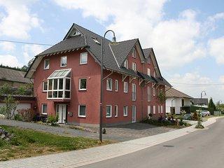 Romantic 1 bedroom Adenau Condo with Internet Access - Adenau vacation rentals