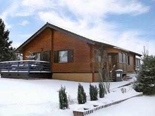 Romantic 1 bedroom Vacation Rental in Adenau - Adenau vacation rentals