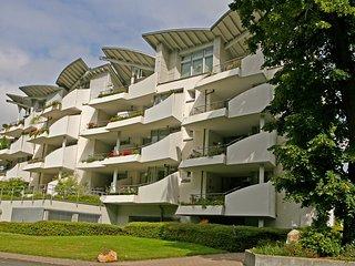 Nice 1 bedroom Condo in Traben-Trarbach - Traben-Trarbach vacation rentals