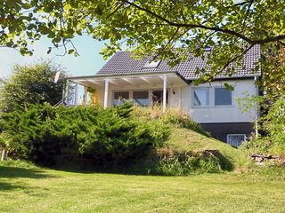 Beautiful 2 bedroom Manderscheid Condo with Television - Manderscheid vacation rentals