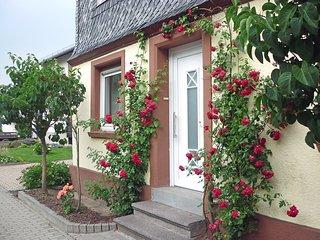 Haus Irmgard #5430.2 - Blankenrath vacation rentals