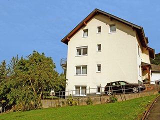 Cozy 2 bedroom Condo in Cochem - Cochem vacation rentals