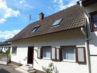 Nice House with Internet Access and Television - Meissenheim vacation rentals
