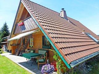 1 bedroom Condo with Television in Bonndorf - Bonndorf vacation rentals