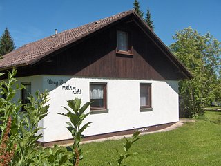 Adorable Dittishausen House rental with Internet Access - Dittishausen vacation rentals