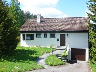 Cozy 2 bedroom House in Dittishausen - Dittishausen vacation rentals