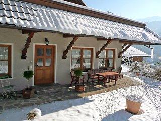 Zur Schonen Aussicht #5512.1 - Garmisch-Partenkirchen vacation rentals