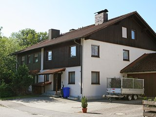 Nikolaus-Lenau-Strasse #5537.1 - Polling vacation rentals