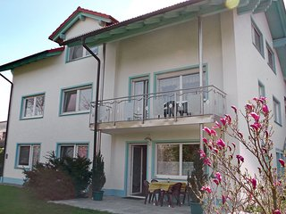 2 bedroom Apartment with Internet Access in Grafenau - Grafenau vacation rentals