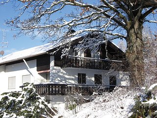 Nice 1 bedroom Condo in Sonthofen - Sonthofen vacation rentals