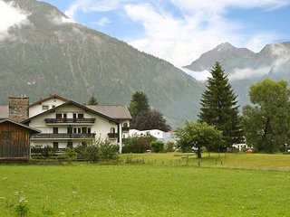 Romantic 1 bedroom Oberstdorf Apartment with Television - Oberstdorf vacation rentals