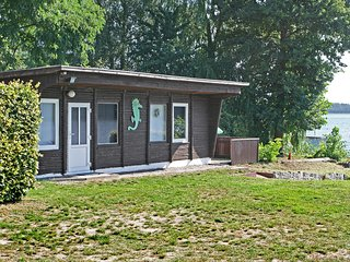 1 bedroom House with Television in Krakow am See - Krakow am See vacation rentals
