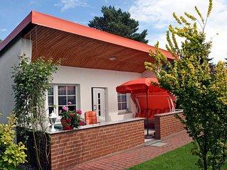 Nice 1 bedroom House in Stahlbrode - Stahlbrode vacation rentals
