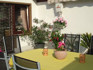 Comfortable Frankenhain Apartment rental with Internet Access - Frankenhain vacation rentals