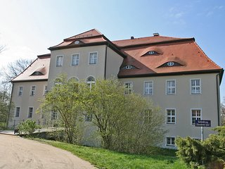 Beautiful Condo with Television and DVD Player - Weissenberg vacation rentals